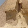 Half Day Pyramids & Sphinx from El Cairo (Excl. entrance to any Pyramid)