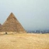 Half day visit of Giza Pyramids,Sphinx, including Solar Boat