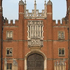Hampton Court Tour