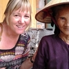 Hanoi Home Cooking & Traditional Ceramic Village Tour