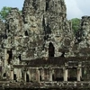 Have an incredible time in the ancient Cambodian city of Siem Reap Angkor