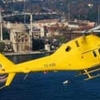 Helicopter Istanbul Tour