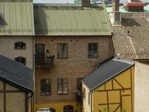 Helsingborg through the ages Photos