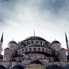 Historic Core of Istanbul Walk