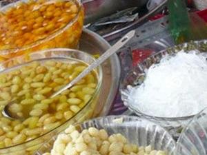 Ho Chi Minh City - Foodie Tour Photos