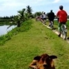 Hoi An Boat & Bike