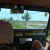 Hoi An Jeep Tour