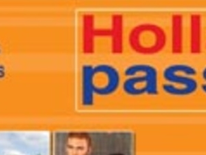 Holland Pass 7, skip the line at major attractions - 7 free entrance tickets Photos