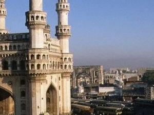 Hyderabad City tour Photos