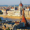 Ideal City Tour with Daytime Danube Cruise