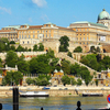 Ideal Tour with Evening Danube Cruise