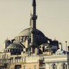 Imperial Istanbul Classical Tour