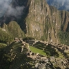 Inca Jungle To Machu Picchu (Trekking & Biking)
