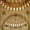 Istanbul Classic tour