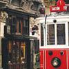Istıklal Street&Galata Genoses Walk(small group-max.15 pax)