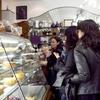Italian Art&Gourmet Experience