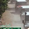 Jeep Safari - Lasithi Route
