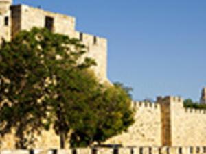 Jerusalem Israel Full Day Tour Photos
