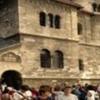 Jewish Prague, unique walk tour through the Prague´s famous jewish history