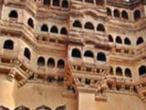 Jodhpur Tour Photos