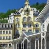 Karlovy Vary and Marianské Lázně - full day trip
