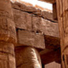 Karnak Temple &Luxor temple &Museum Tour