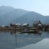 Kashmir & Ladakh Valley Experience