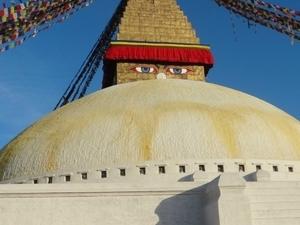 Kathmandu city tour Photos