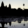 KHMER CUISINE AND CRAFTS: CULTURAL CAMBODIA