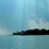 Lake Balaton and Herend