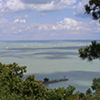 Lake Balaton and Herend with Hotel Pick Up Included