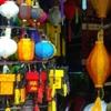 Lantern Making & Art Craft