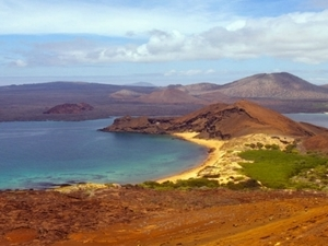 Last Minute Deal 8d/7n!!!! Galapagos in Summer on board the Cruise Tip Top II Photos