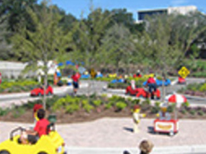 Legoland with Transport from Anaheim Photos