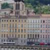 Le Grand Tour: Lyon