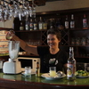 Lima Market Tour and Pisco Sour Lesson