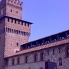 Limousine Experience: Milano