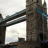 London Cruise Tour