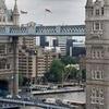 London Panoramic Tour