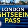 London Pass (1 day)