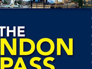 London Pass - 3 Days Photos