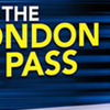 London Pass for 1 day (without Travelcard)