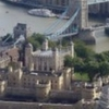 London Tower & Tower Bridge