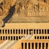 LUXOR FULL DAY TOUR