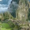 Machu Picchu fixed departure Group Trip March 2013