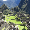 Machu Picchu & Sacred Valley in 2 days