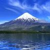 Magic of Chile 13 Days