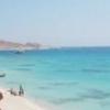 Mahmeya Island