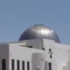 Mamalluca Observatory Tour