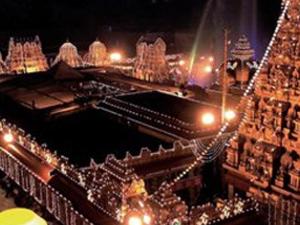 Mangalore Highlights Photos
